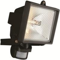Прожектор / светильник Massive Faro 74943