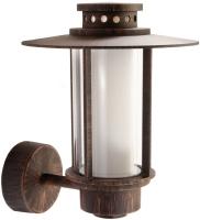 Фото - Прожектор / светильник Philips 15320/86/16 Origin
