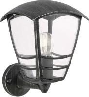 Фото - Прожектор / светильник Philips 15460/54/16 Stream
