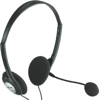 Гарнитура MANHATTAN Stereo Headset (164429)