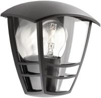 Прожектор / светильник Philips 15387/30/16 Creek