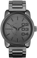 Фото - Наручные часы Diesel DZ 1558