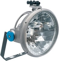 Прожектор / светильник Philips MVF404 MHN-SE 2000W/956 B3 SI