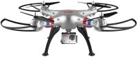Квадрокоптер (дрон) Syma X8G