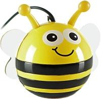 Фото - Портативная акустика KitSound Mini Buddy Speaker Bee