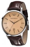 Наручные часы Armani AR2427
