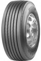 Грузовая шина Matador TH1 Titan 385/65 R22.5 160K