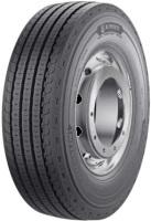 Фото - Грузовая шина Michelin X Multi Z 245/70 R19.5 136M