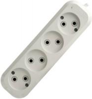 Сетевой фильтр / удлинитель Makel MGP142