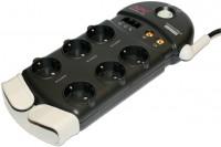Фото - Сетевой фильтр / удлинитель APC PH6VT3-RS