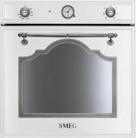Духовой шкаф Smeg SF700