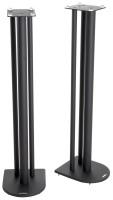 Подставка под акустику Atacama Audio Nexus 10i