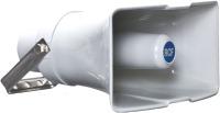 Акустическая система RCF HD 3216/T