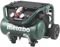 Фото - Компрессор Metabo POWER 400-20 W OF