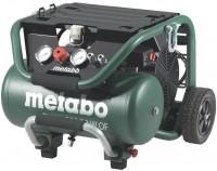 Компрессор Metabo POWER 400-20 W OF
