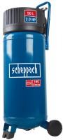 Компрессор Scheppach HC 50 v