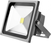 Прожектор / светильник Brille HL-12/30W WW