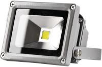 Прожектор / светильник Brille HL-11/10W WW