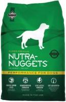 Фото - Корм для собак Nutra-Nuggets Performance 15 kg