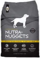 Корм для собак Nutra-Nuggets Professional  for Dogs 7.5 kg