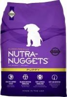 Фото - Корм для собак Nutra-Nuggets Puppy 3 kg