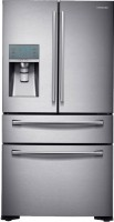 Холодильник Samsung RF24FSEDBSR