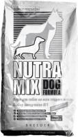 Корм для собак Nutra Mix Dog Formula Breeder 7.5 kg