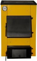 Отопительный котел Buran mini 12P