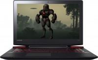Фото - Ноутбук Lenovo IdeaPad Y700 15