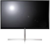 Телевизор Loewe Reference 85