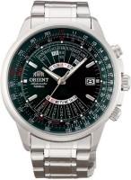 Фото - Наручные часы Orient EU07007F