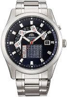 Фото - Наручные часы Orient FX01002D