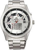 Наручные часы Orient FX01002W