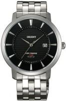 Фото - Наручные часы Orient GW01005B
