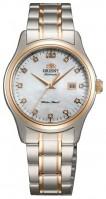 Фото - Наручные часы Orient NR1Q001W