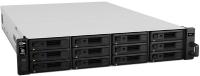 NAS сервер Synology RS2416RP+
