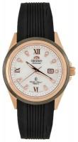 Фото - Наручные часы Orient NR1V002W