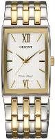 Наручные часы Orient QBER003W