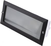 Прожектор / светильник Brille AL-01