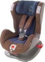 Детское автокресло Avionaut Glider Softy