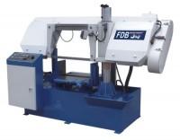 Пила FDB Maschinen SGA 370 G