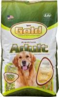Фото - Корм для собак Tuffys Gold Premium Adult 9.07 kg