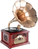 Аудиосистема Pyle PTCDCS3UIP