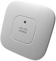 Wi-Fi адаптер Cisco AIR-SAP702I-E