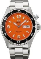 Фото - Наручные часы Orient FEM65001MW