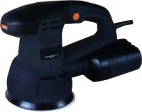 Шлифовальная машина Vertex VR-2250