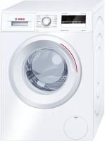 Стиральная машина Bosch WAN 2426T