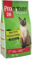 Фото - Корм для кошек Pronature Original Meat Fiesta 0.35 kg