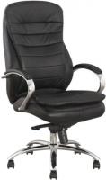 Компьютерное кресло Signal Q-154