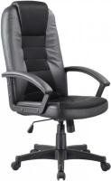Компьютерное кресло Signal Q-019